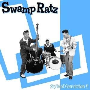Swamp Ratz