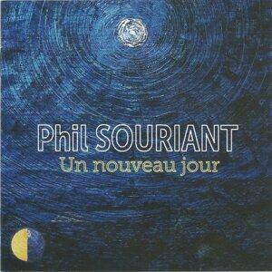 Philippe Souriant 歌手頭像