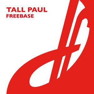 Tall Paul 歌手頭像