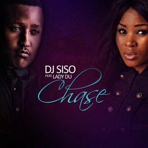 DJ Siso 歌手頭像