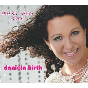 Daniela Hirth 歌手頭像
