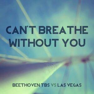 Beethoven TBS, Las Vegas 歌手頭像