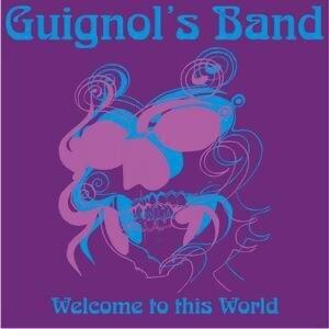 Guignols Band 歌手頭像
