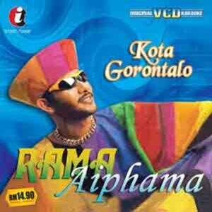 Rama Aiphama