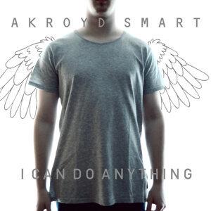 Akroyd Smart 歌手頭像