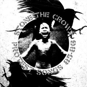 Stone The Crowz