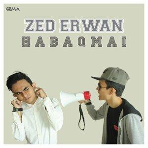 Zed Erwan 歌手頭像