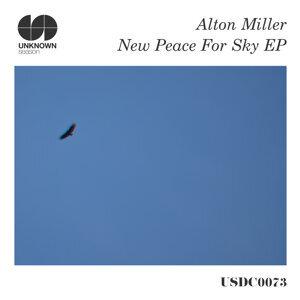 Alton Miller
