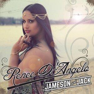 Renee D'angelo 歌手頭像
