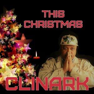 Clinark