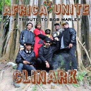Clinark 歌手頭像