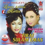 Pop Melayu - Lenny Asitha & Reflin