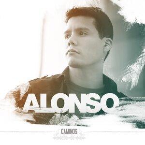 Alonso 歌手頭像