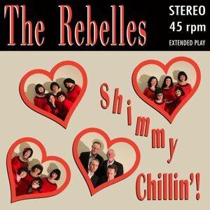 The Rebelles 歌手頭像