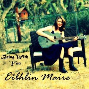 Eibhlin Maire 歌手頭像