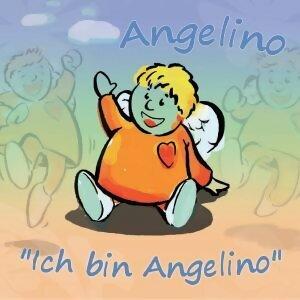 Angelino 歌手頭像