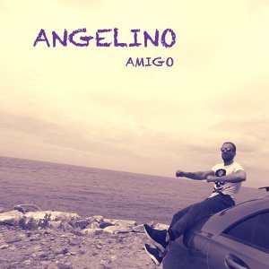 Angelino アーティスト写真