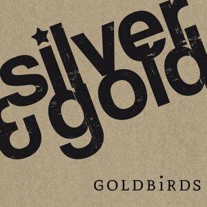 Goldbirds 歌手頭像
