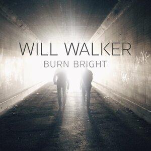Will Walker 歌手頭像