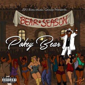 Pokey Bear 歌手頭像