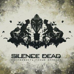 Silence Dead