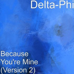 Delta-Phi 歌手頭像