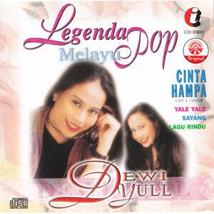 Dewi Yull 歌手頭像