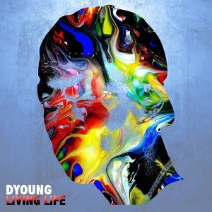 D.Young 歌手頭像
