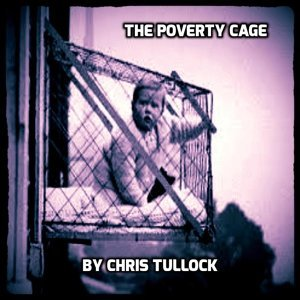 Chris Tullock 歌手頭像