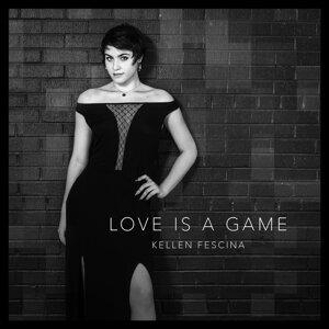 Kellen Fescina 歌手頭像