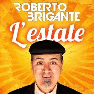 Roberto Brigante 歌手頭像
