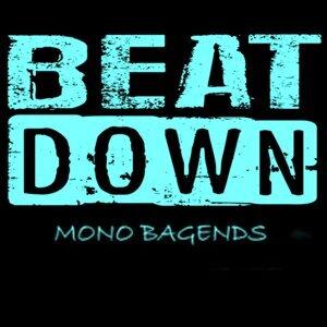 Mono Bagends 歌手頭像