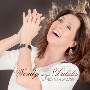 Wendy Van Wanten