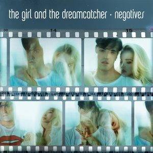 The Girl and the Dreamcatcher 歌手頭像
