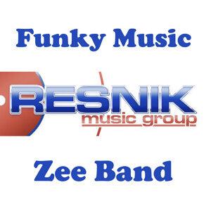 Zee Band 歌手頭像