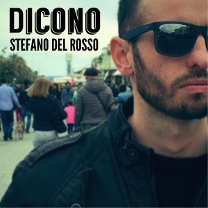 Stefano Del Rosso 歌手頭像