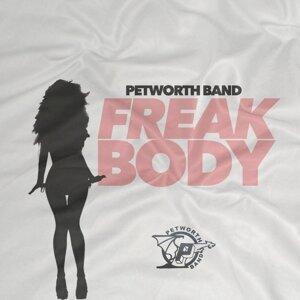 Petworth Band 歌手頭像
