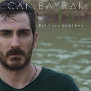 Can Bayrak 歌手頭像