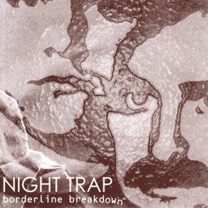 Night Trap 歌手頭像