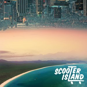 Scooter Island 歌手頭像