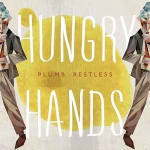 Hungry Hands 歌手頭像