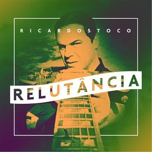 Ricardo Stoco 歌手頭像