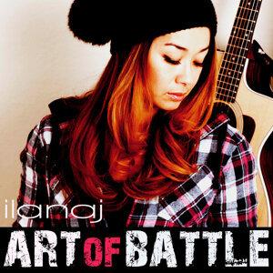 Ilana J 歌手頭像