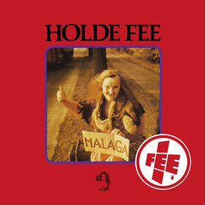 Holde Fee