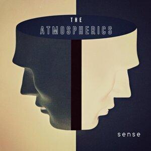 The Atmospherics 歌手頭像