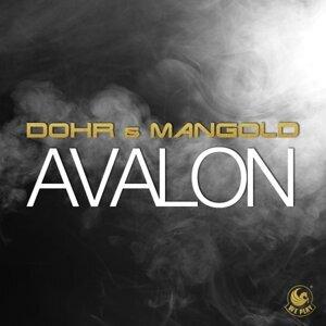 Dohr & Mangold 歌手頭像