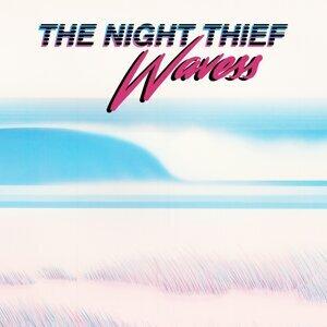 The Night Thief 歌手頭像