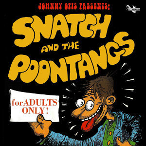 Snatch And The Poontangs 歌手頭像