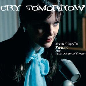 Stephanie Finch & The Company Men 歌手頭像