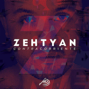 Zehtyan 歌手頭像